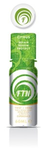 FTN Citrus Bottle (1)