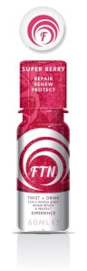 Ftn Superberry Bottle (1)