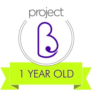 PB-Birthday logo